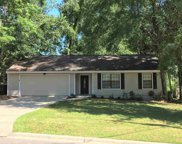 2530 Arthurs Court, Tallahassee image