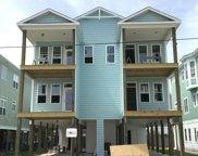 1408 Bowfin Lane Unit #1, Carolina Beach image