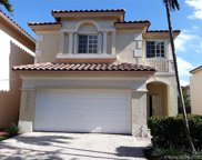 10914 Nw 67 Ter, Doral image