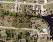 Lots 19 & 20 Ronda Lane, North Port image