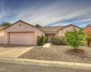 9850 N Sun Vista, Tucson image