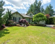 20822 52nd Ave E, Spanaway image