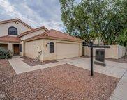 4211 E Mountain Sage Drive, Phoenix image