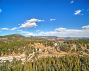 27348 Squaw Pass Road, Evergreen image