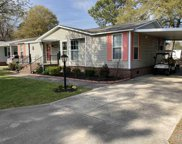 1656 Perry Circle, Myrtle Beach image