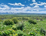 Country Road 44, Steamboat Springs image