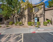 15380 N 100th Street Unit #1099, Scottsdale image