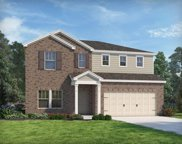 490 Fall Creek Cir, Goodlettsville image