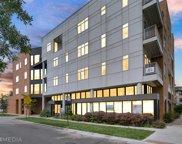 4770 N Manor Avenue Unit #202, Chicago image