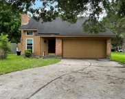 7023 Windy Pines Drive, Spring image