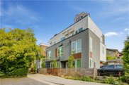4206 Fremont Ave N, Seattle image