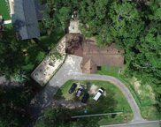 1519 Old St Augustine, Tallahassee image