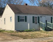 2714 Pinewell Street, Central Portsmouth image