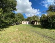 32107 Chipola Trail, Sorrento image
