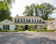 314 Foster Place, Lake Forest image