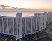 200 Ocean Trail Way Unit #908, Jupiter image
