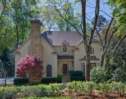 3656 Sope Creek Farm SE, Marietta image