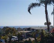 30802   S Coast Hwy     F14, Laguna Beach image