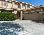 12573 N 149th Drive, Surprise image