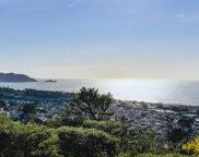 278 Beachview Ave 21, Pacifica image