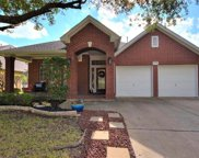 8501 Springfield Gorge Dr, Round Rock image