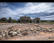 1424 N Canyon Trails Dr, Dammeron Valley image