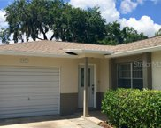 1410 Orchid Lane, Kissimmee image