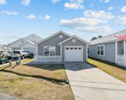 408 Chesterfield Ct., Myrtle Beach image