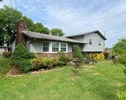 105 Sanwood Rd, Knoxville image