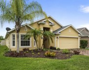 3283 Siderwheel, Rockledge image