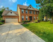 255 Portage Court, Canal Winchester image