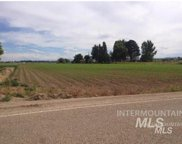 Tbd Lot 10 Block 1 Water Birch Way, Nampa image