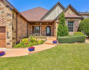 16816 Little Leaf Lane, Edmond image