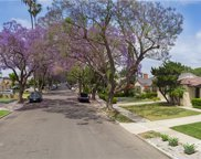 2045   S Garnsey Street, Santa Ana image