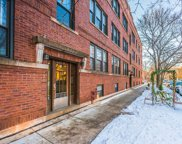 1651 West Balmoral Avenue Unit 3, Chicago image