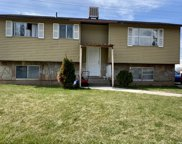 2321 S 150  W, Clearfield image
