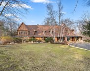 44 Sears Rd, Southborough image