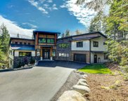 28490 123 Avenue, Maple Ridge image