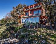 18752 Favre Ridge Rd, Los Gatos image