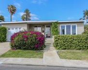 4512 Tonopah Ave, Old Town image