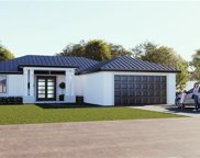 6137 Hutton Ct, Fort Myers image