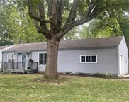 6621 W 80th Terrace, Overland Park image