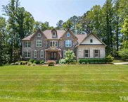 1316 Carthan Court, Wake Forest image