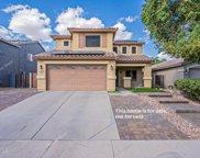 21054 N Sansom Drive, Maricopa image