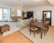 3700 Sandpiper Road Unit 103, Southeast Virginia Beach image