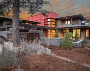2157 Nw Lolo  Drive, Bend, OR image