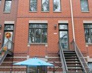 1806 W Argyle Street Unit #F, Chicago image