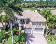 229 Montant Drive, Palm Beach Gardens image