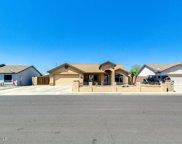 8036 E Dover Street, Mesa image