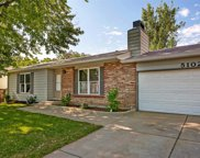 5102 East 111th Place, Thornton image